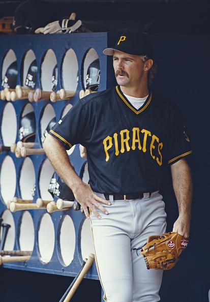 カリフォルニア州「Pittsburgh Pirates vs San Diego Padres」:写真・画像(6)[壁紙.com]