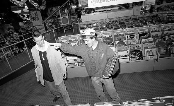 NME Magazine「Carter USM」:写真・画像(16)[壁紙.com]