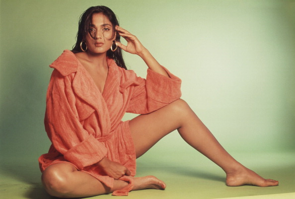 Bathrobe「Anu Aggarwal」:写真・画像(14)[壁紙.com]