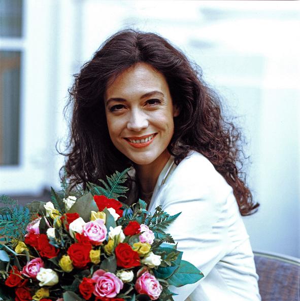 Bouquet「Barbara Wussow」:写真・画像(12)[壁紙.com]
