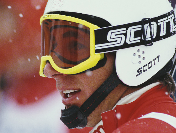 Ski-Wear「FIS Alpine Ski World Cup」:写真・画像(4)[壁紙.com]