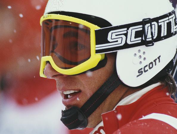 Ski-Wear「FIS Alpine Ski World Cup」:写真・画像(5)[壁紙.com]