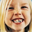【待ち受け】笑顔の画像まとめ【壁紙】:まとめ