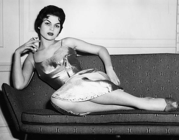 Sofa「Nadia Regin」:写真・画像(16)[壁紙.com]