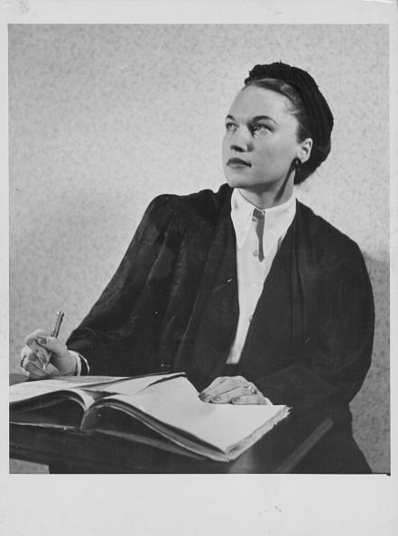 Nail Polish「Frau Dr Ohlert」:写真・画像(17)[壁紙.com]