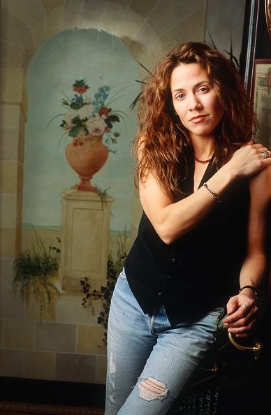 Capital Region「Sheryl Crow」:写真・画像(16)[壁紙.com]
