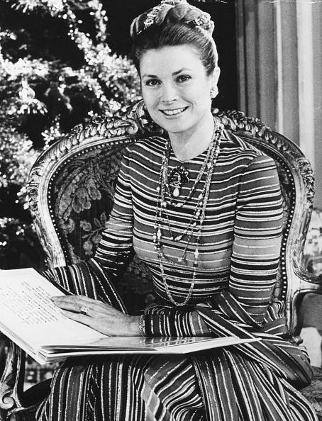 Christmas「Princess Grace Of Monaco」:写真・画像(18)[壁紙.com]