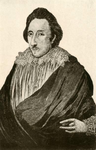 Portrait Of George Percy:ニュース(壁紙.com)