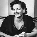 Jane Russell壁紙の画像(壁紙.com)