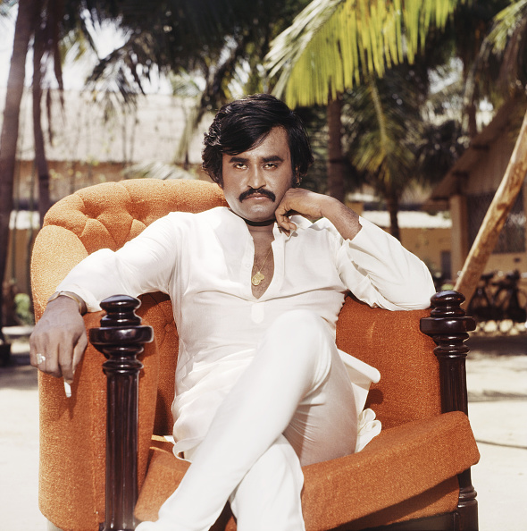 Indian Subcontinent Ethnicity「Rajinikanth」:写真・画像(10)[壁紙.com]