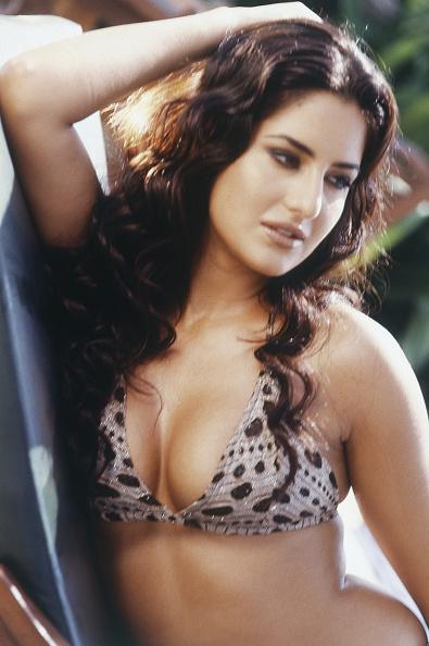 Actress「Katrina Kaif」:写真・画像(8)[壁紙.com]