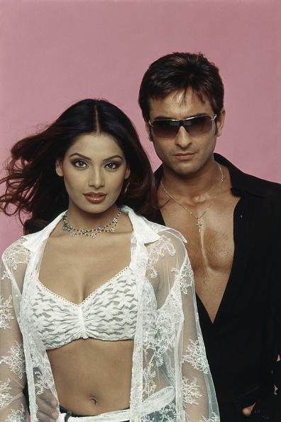 俳優「Saif Ali Khan And Bipasha Basu」:写真・画像(17)[壁紙.com]