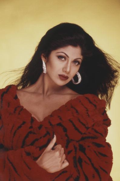Indian Subcontinent Ethnicity「Shilpa Shetty」:写真・画像(4)[壁紙.com]