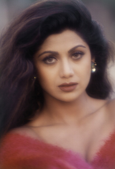 Indian Subcontinent Ethnicity「Shilpa Shetty」:写真・画像(18)[壁紙.com]