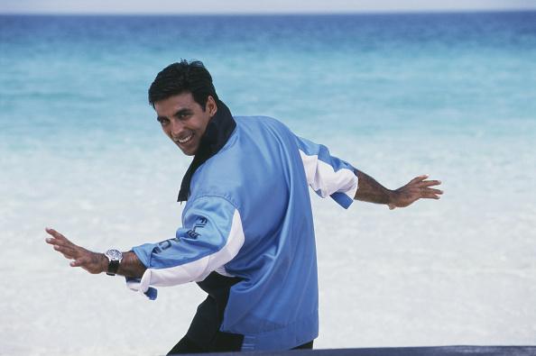 Focus On Foreground「Akshay Kumar」:写真・画像(9)[壁紙.com]