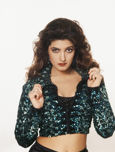 Indian Subcontinent Ethnicity「Twinkle Khanna」:写真・画像(6)[壁紙.com]