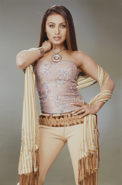 俳優「Rani Mukerji」:写真・画像(19)[壁紙.com]