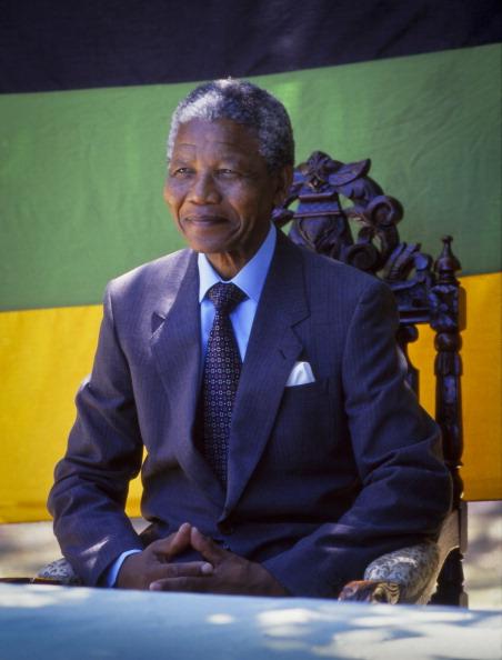 Releasing「Mandela Release」:写真・画像(5)[壁紙.com]