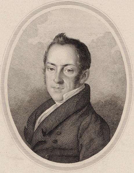 1870-1879「Portrait Of The Composer Saverio Mercadante (1795-1870). Creator: Anonymous.」:写真・画像(4)[壁紙.com]