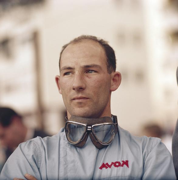 モータースポーツ「Klemantaski Collection」:写真・画像(8)[壁紙.com]