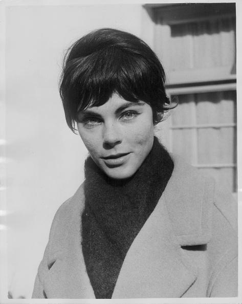 Fred Ramage「Joanne Gilbert」:写真・画像(15)[壁紙.com]
