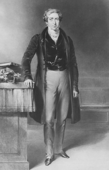 Prime Minister「Sir Robert Peel」:写真・画像(15)[壁紙.com]