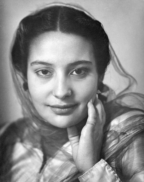 Indian Subcontinent Ethnicity「Faizabad Lady」:写真・画像(10)[壁紙.com]