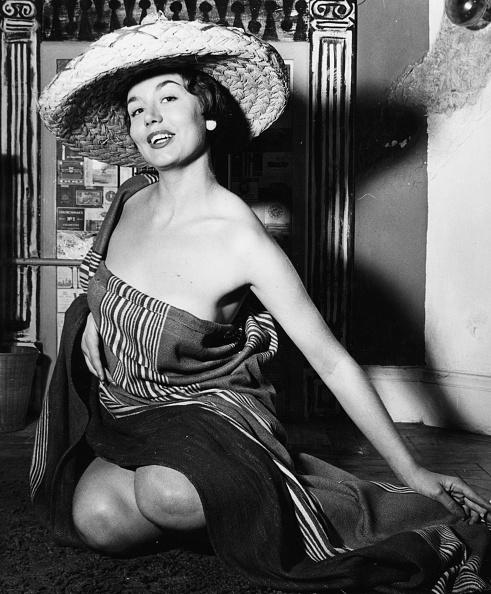 エンタメ総合「Joy Webster」:写真・画像(17)[壁紙.com]