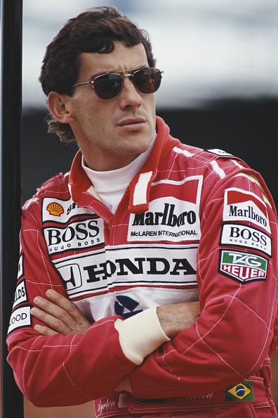 レーシングドライバー「F1 Tyre testing」:写真・画像(18)[壁紙.com]