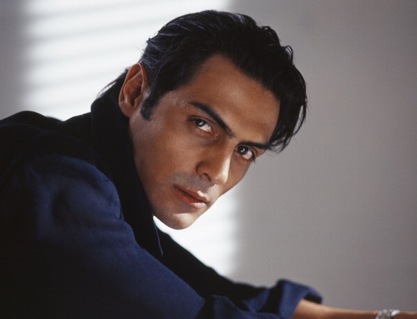 Brown Eyes「Arjun Rampal」:写真・画像(10)[壁紙.com]