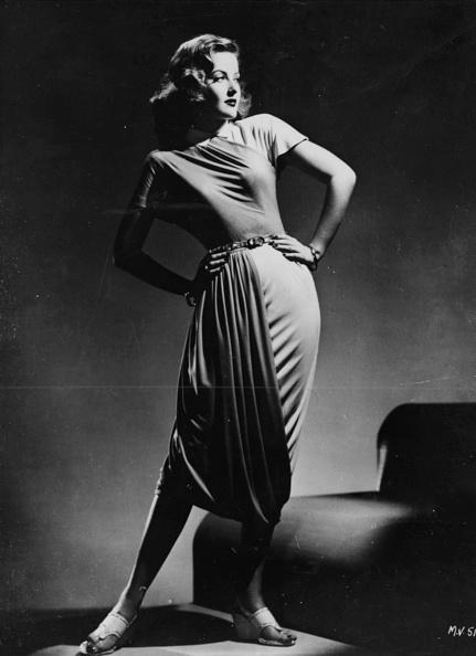 Belt「Martha Vickers」:写真・画像(16)[壁紙.com]