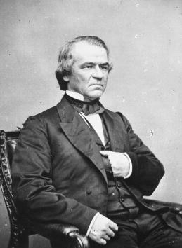 President「U.S. Presidential Portraits」:写真・画像(0)[壁紙.com]