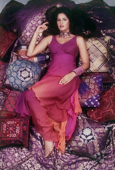 俳優「Katrina Kaif」:写真・画像(11)[壁紙.com]