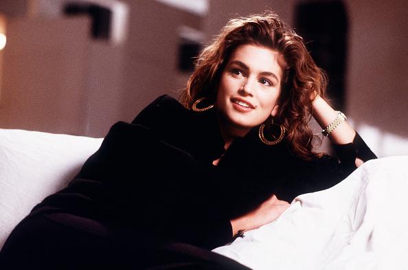 1980-1989「Portrait Portrait」:写真・画像(5)[壁紙.com]