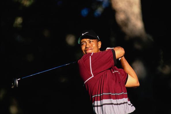 PGA Event「WGC-American Express Championship」:写真・画像(1)[壁紙.com]