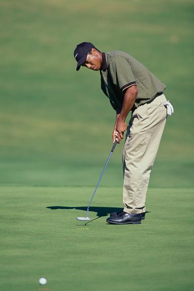 Best shot「PGA Las Vegas Invitational」:写真・画像(7)[壁紙.com]