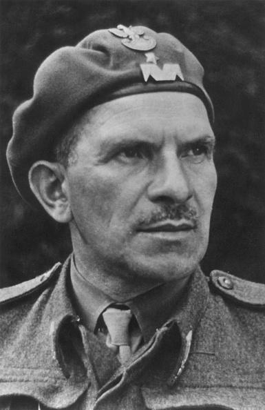 Beret「Stanislaw Sosabowski」:写真・画像(17)[壁紙.com]