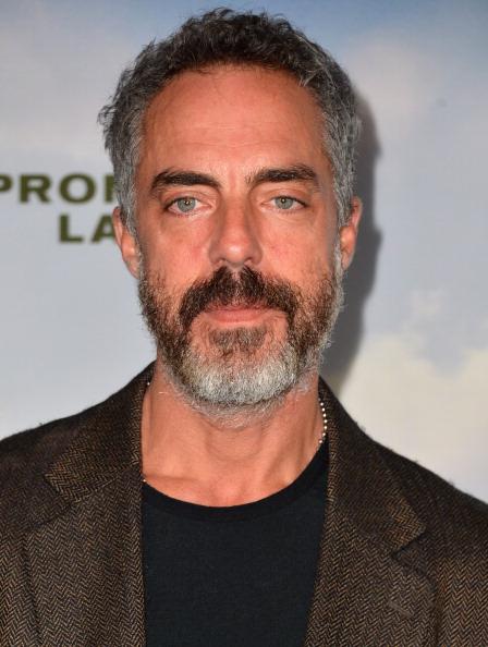 "Alberto E「Premiere of Focus Features' ""Promised Land"" - Red Carpet」:写真・画像(17)[壁紙.com]"