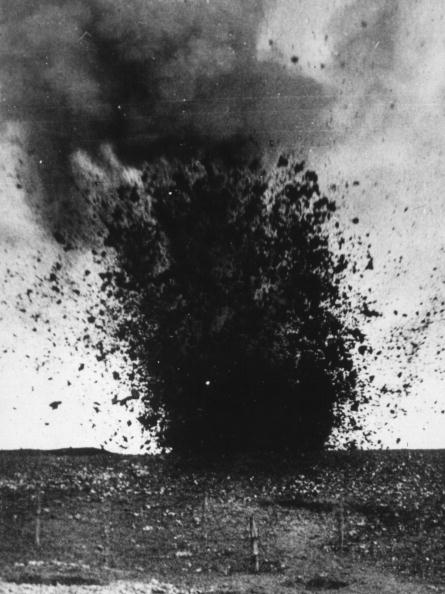 Battlefront「Shell Burst」:写真・画像(14)[壁紙.com]