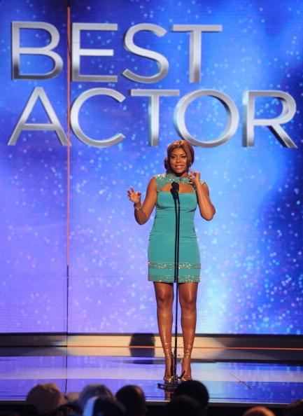 Gold Shoe「2012 BET Awards - Show」:写真・画像(14)[壁紙.com]