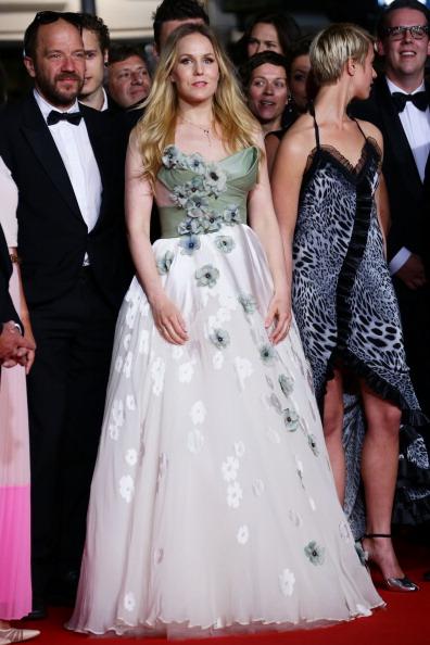 66th International Cannes Film Festival「'Borgman' Premiere - The 66th Annual Cannes Film Festival」:写真・画像(2)[壁紙.com]