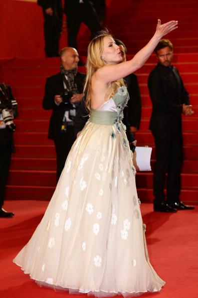 Palais des Festivals et des Congres「'Borgman' Premiere - The 66th Annual Cannes Film Festival」:写真・画像(18)[壁紙.com]