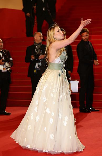 Palais des Festivals et des Congres「'Borgman' Premiere - The 66th Annual Cannes Film Festival」:写真・画像(17)[壁紙.com]