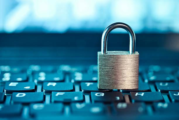 Computer security:スマホ壁紙(壁紙.com)