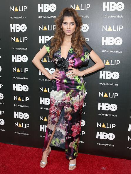 The Ray Dolby Ballroom「NALIP Latino Media Awards」:写真・画像(2)[壁紙.com]