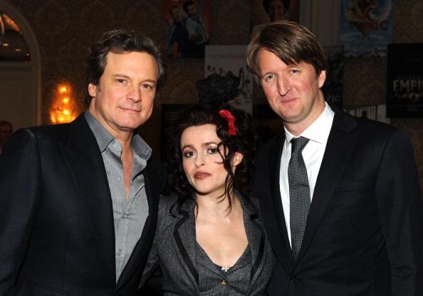 Frazer Harrison「Eleventh Annual AFI Awards - Reception」:写真・画像(12)[壁紙.com]