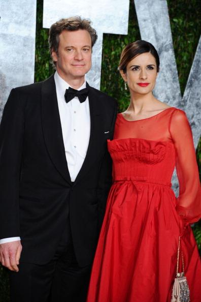 Alberto E「2012 Vanity Fair Oscar Party Hosted By Graydon Carter - Arrivals」:写真・画像(0)[壁紙.com]