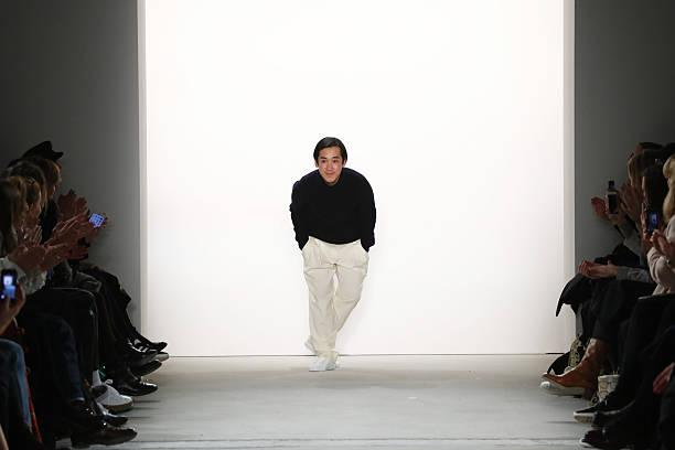 Hien Le Show - Mercedes-Benz Fashion Week Berlin A/W 2017:ニュース(壁紙.com)