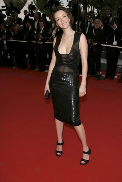 Transparent「Cannes - 'Il Caimano' Premiere」:写真・画像(10)[壁紙.com]