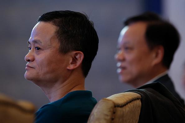 Big Data「China International Big Data Industry Expo 2017 (Big Data Expo)」:写真・画像(9)[壁紙.com]